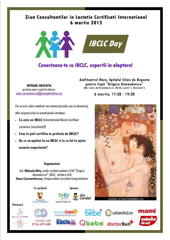 Afis IBCLC Day (A3)