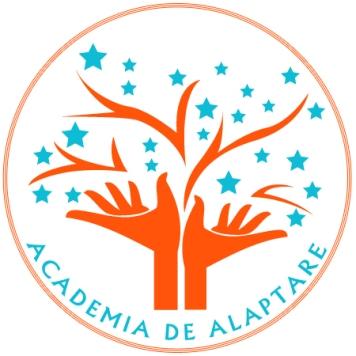 logo_academia_alaptare