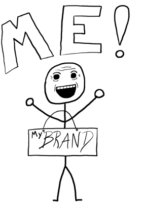 PersonalBranding-theanti-socialmedia