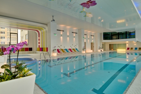 piscina-de-la-orhideea-spa