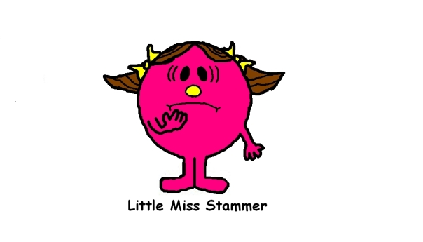 little-miss-stammer-stutter-the-mr-men-show-14322080-1114-638