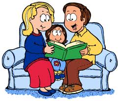 reading-with-your-child-at-home