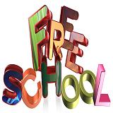freeschool217