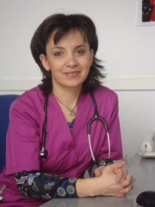 Mihaela Oros3