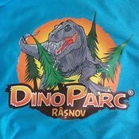 Dino Parc Rasnov