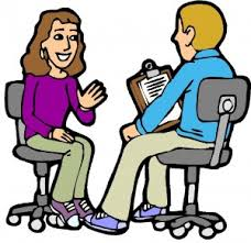 interview-clipart-interview-clipart