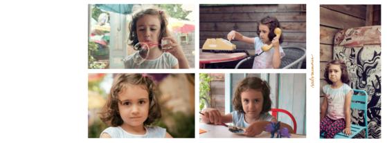 Lidia_Jocurile Copilariei by seedsmemories.com_02.07.2016