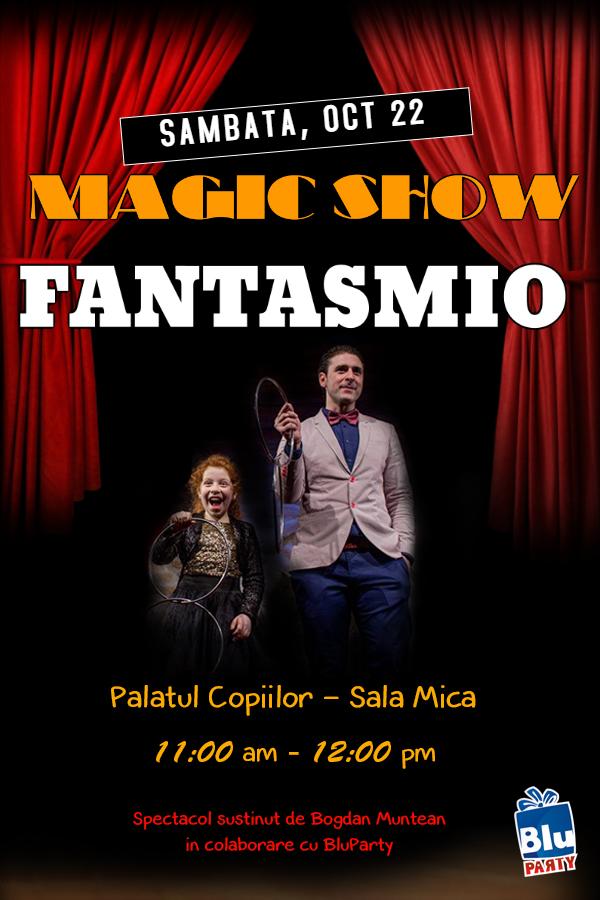 magic-show-fantasmio-poster