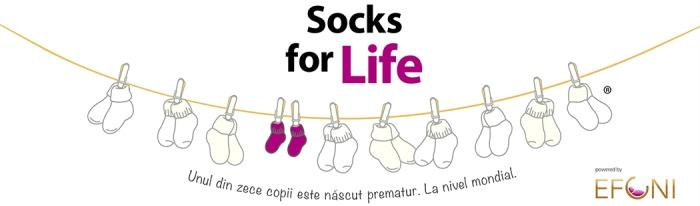 ro_socks_for_life_facebook_cover_unusiunu1